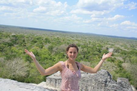 Best vacation ever Yucatán roadtrip